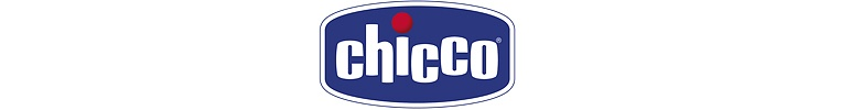 Chicco Prams & Pushchairs