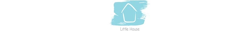 Little House Nursery sets