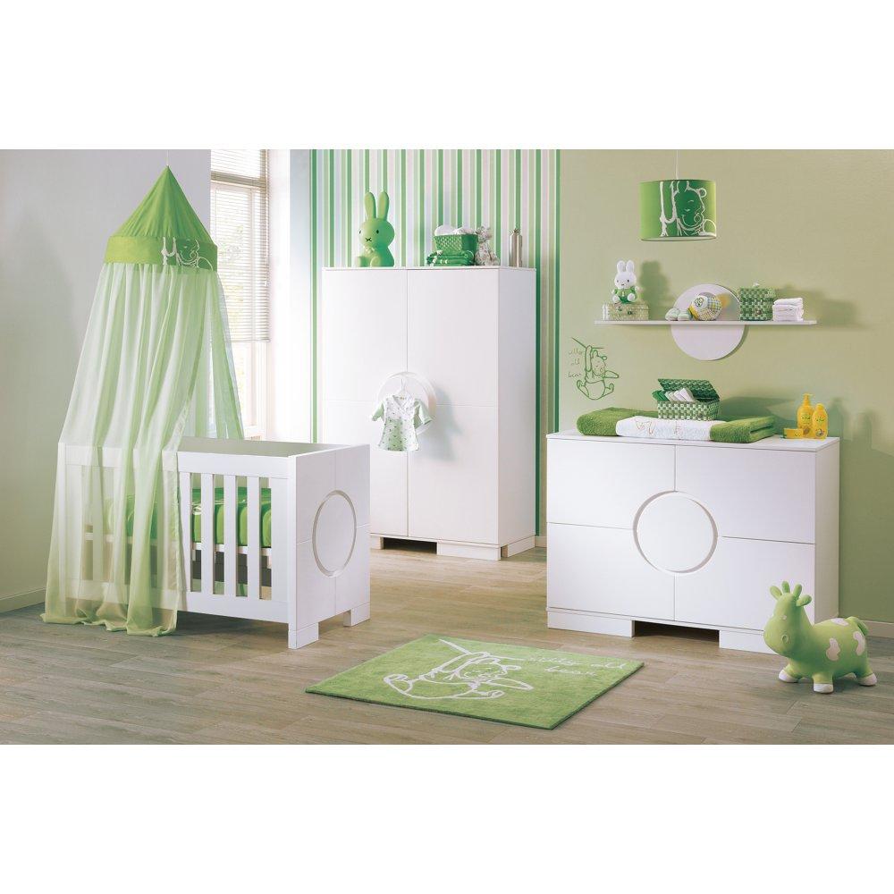 babystyle biarritz nursery furniture set. Black Bedroom Furniture Sets. Home Design Ideas