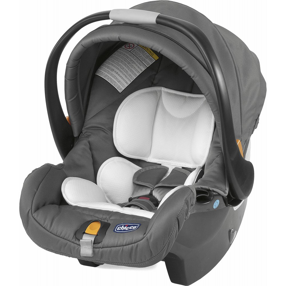 chicco keyfit car seat 0 chicco car seats at w h watts pram shop. Black Bedroom Furniture Sets. Home Design Ideas