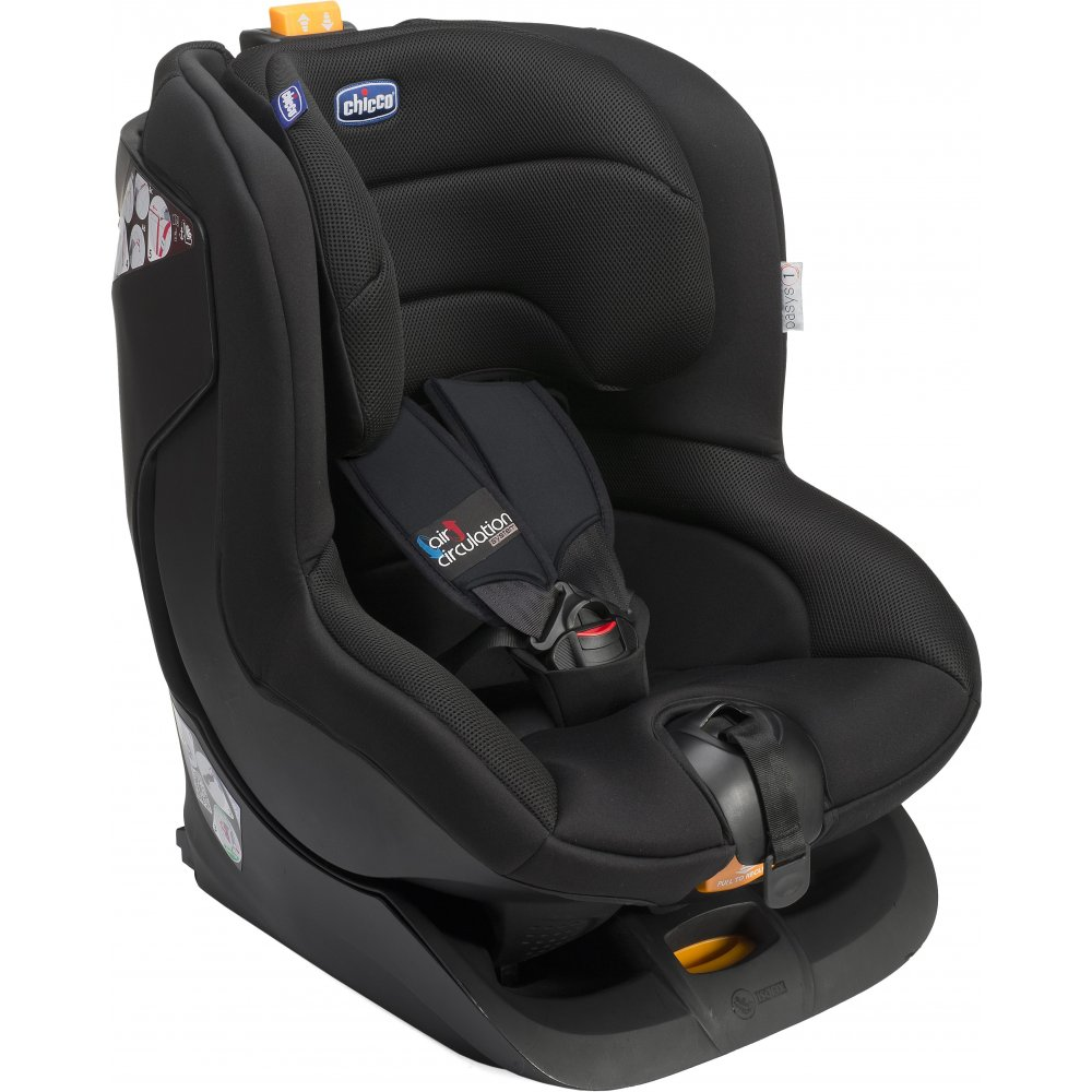 Infant Car Seat Price Chicco Oasys 1 Isofix Car Seat | Chicco Group 1 Car Seats at W H Watts