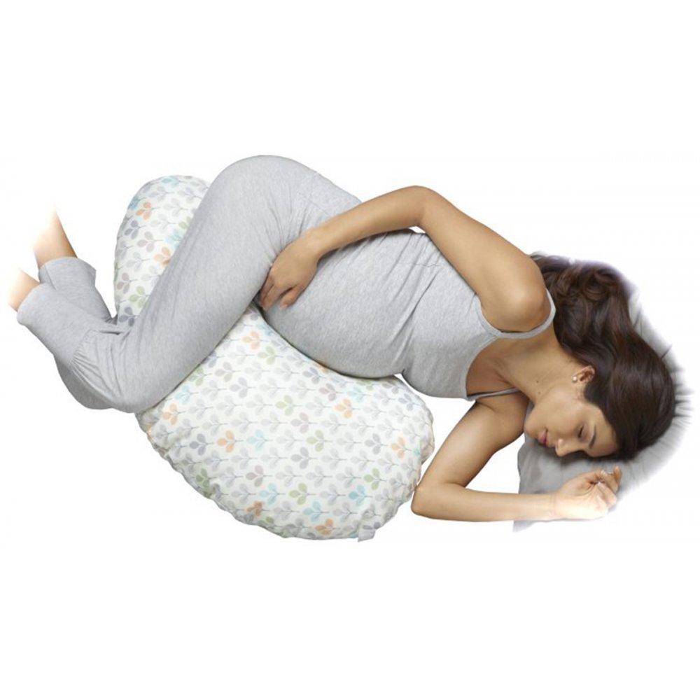 Nursing Pillow Uk