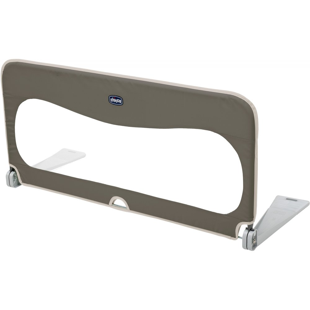 Chicco Bed Barrier