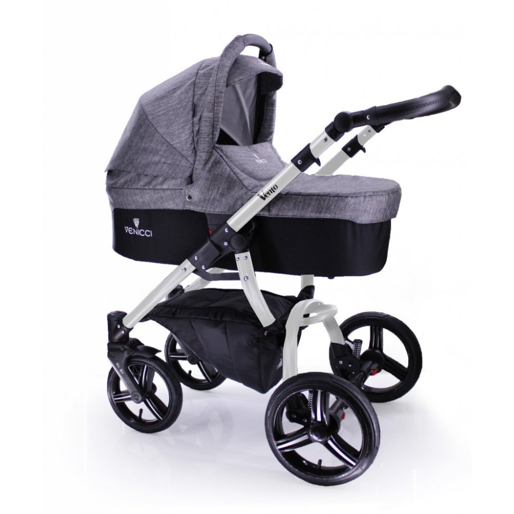All In One Travel System Uk