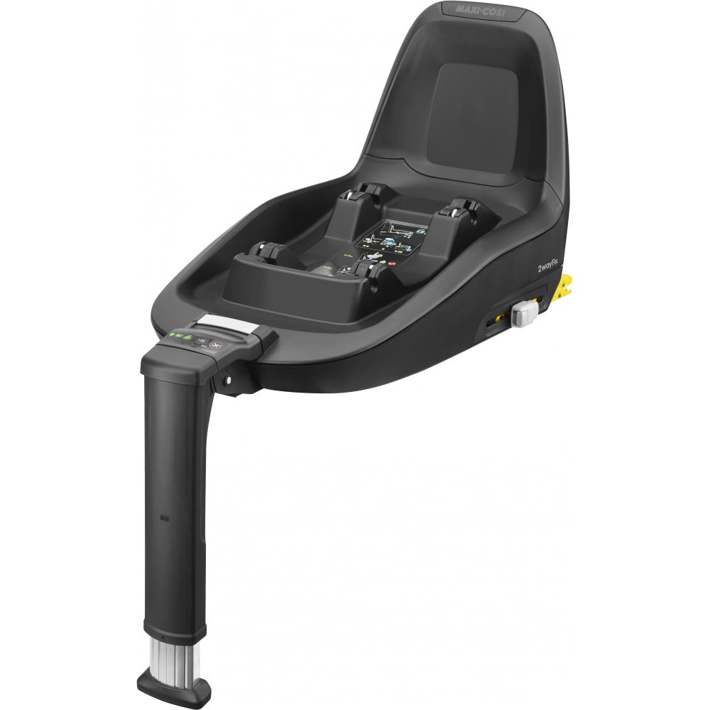 maxi cosi 2wayfix i size isofix base. Black Bedroom Furniture Sets. Home Design Ideas