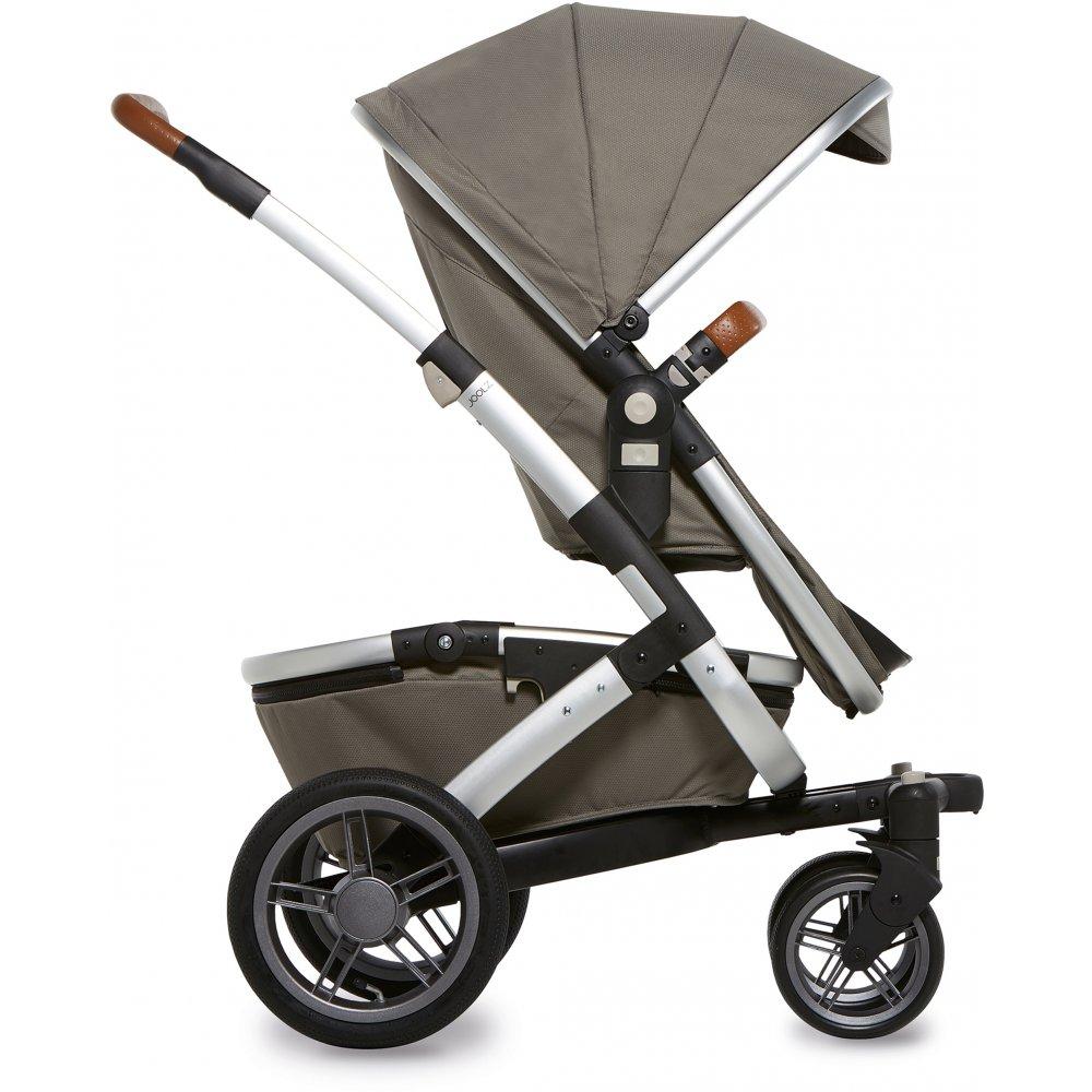 Designer Kinderwagen Longboard Quinny ~ Kreative Ideen für Design ...