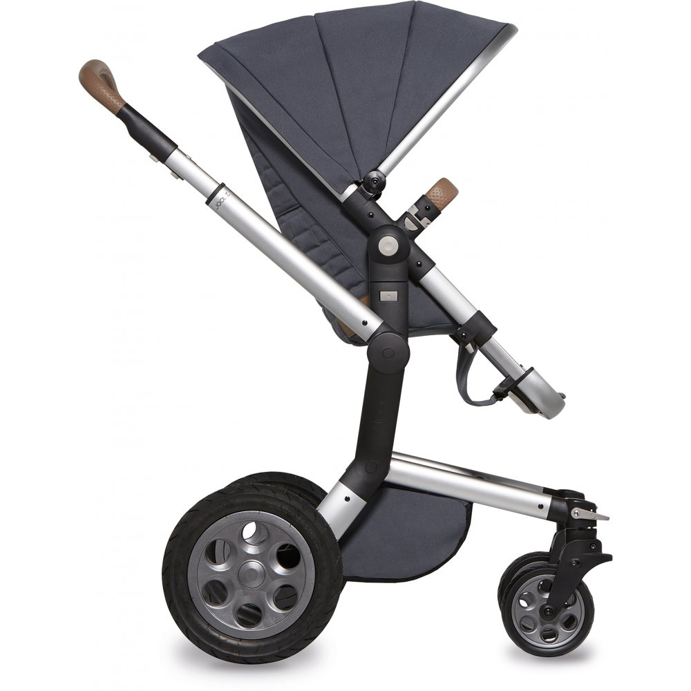 joolz day2 quadro pram available from w h watts pram shop. Black Bedroom Furniture Sets. Home Design Ideas