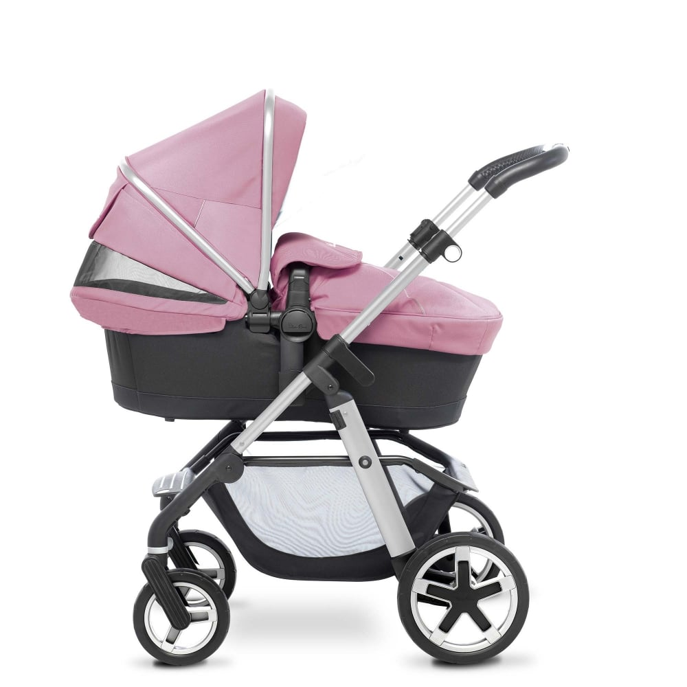 pushchairs | pushchairs & car seats | baby & child - Boots