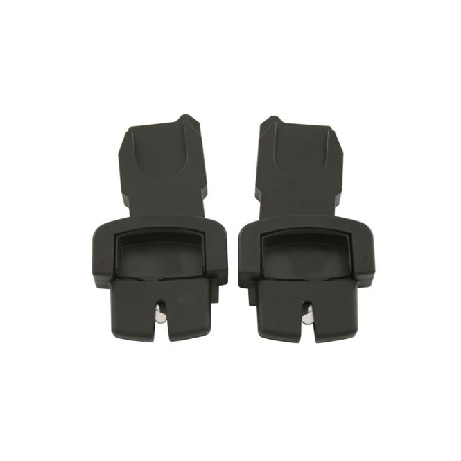 Babystyle Oyster / Oyster Max Car Seat Adapters