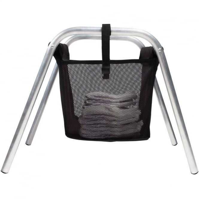 Phil & Teds Phil & Ted's Carrycot Stand