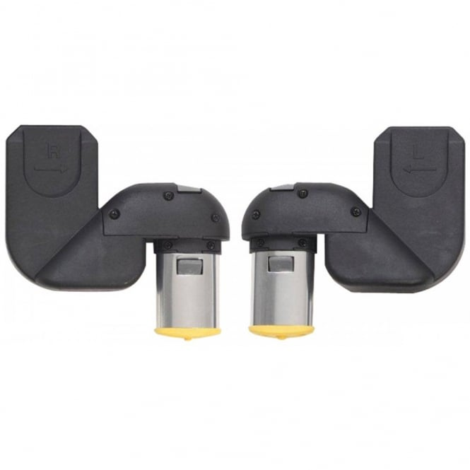 iCandy Peach Lower Adapter Set