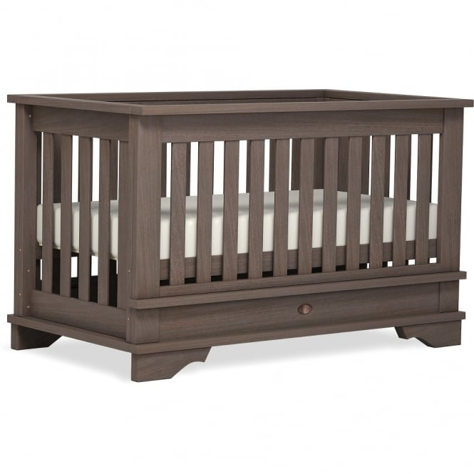 Boori Eton Convertible Plus Cot Bed