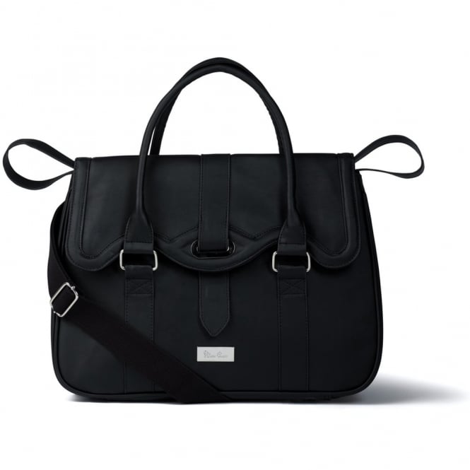 Silver Cross Heritage Classic Changing Bag