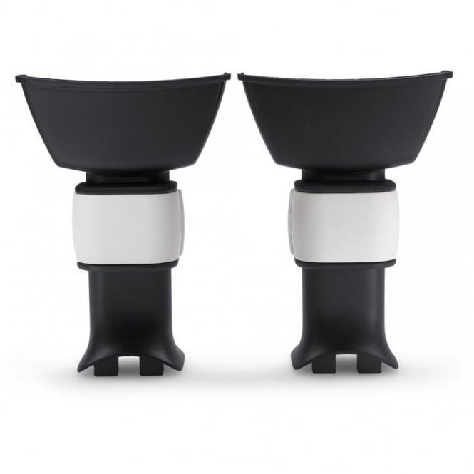 Bugaboo Cameleon Britax-Römer® Car Seat Adapter