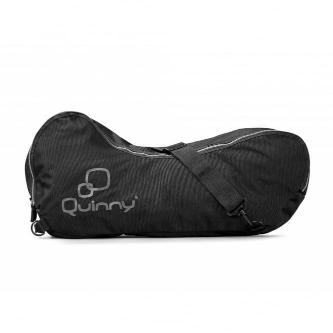 Quinny Zapp Extra 2 Travel Bag