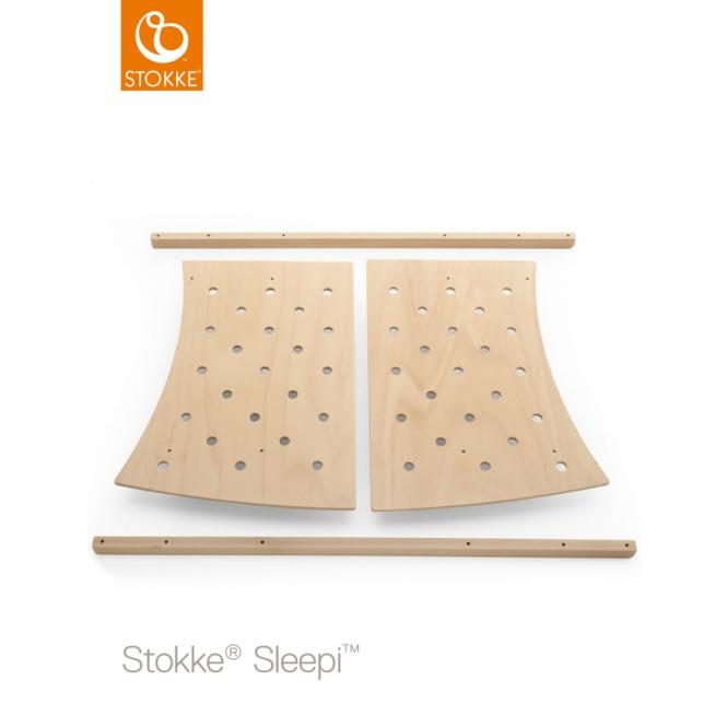 Stokke® Sleepi™ Junior Extension