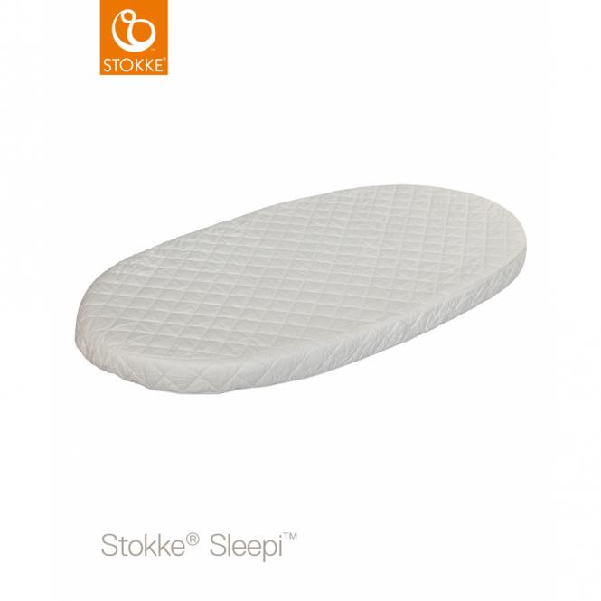 Stokke® Sleepi™ Junior Mattress