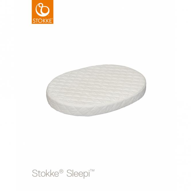 Stokke® Sleepi™ Mattress