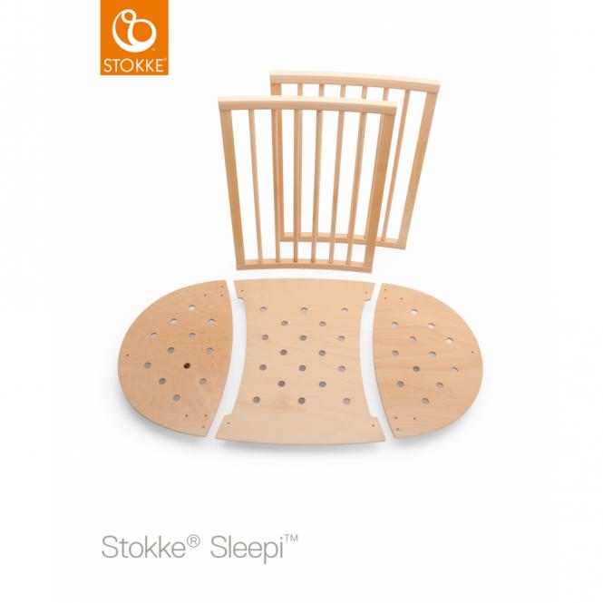 Stokke® Sleepi™ Bed Extension Kit