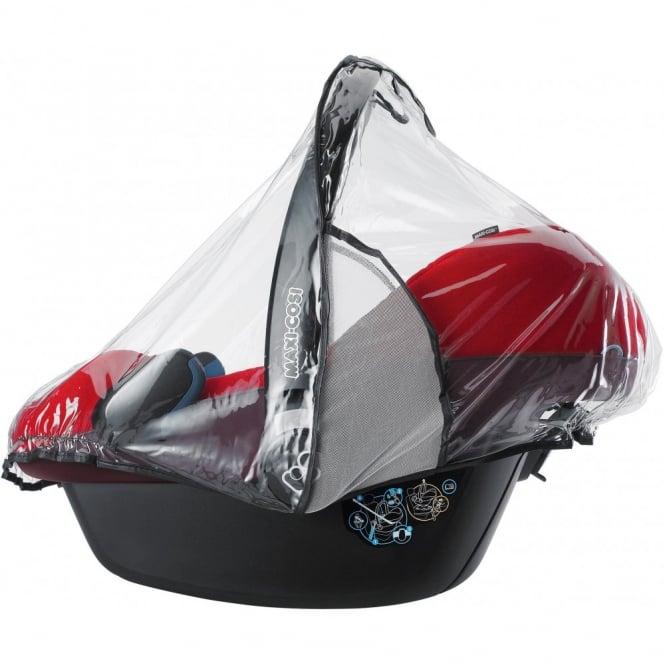 Maxi Cosi Maxi-Cosi Raincover - Pebble/Pebble Plus/Cabriofix