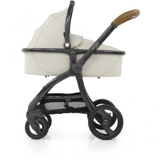 Egg 3in1 Stroller Jurassic Cream Special Edition