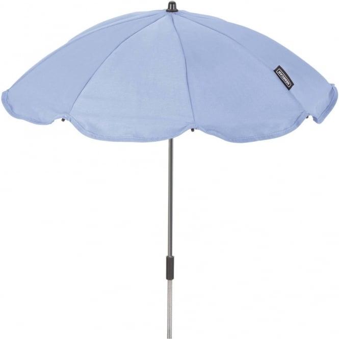 Bebecar Prive Generic Parasol