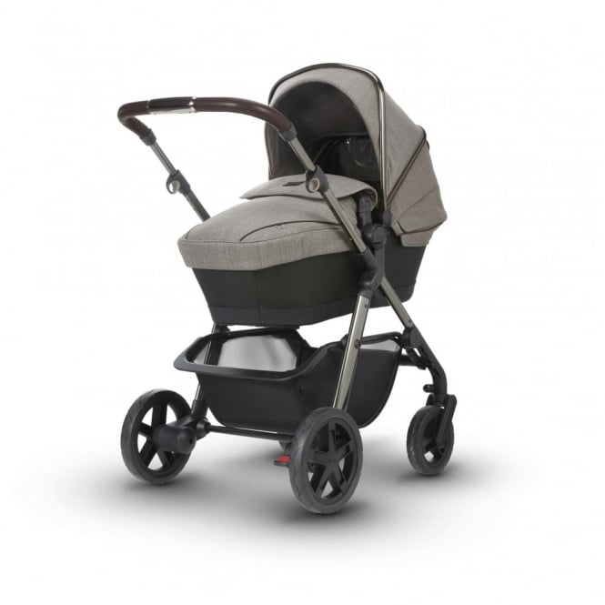 Silver Cross Pioneer Expedition Special Edition Pram