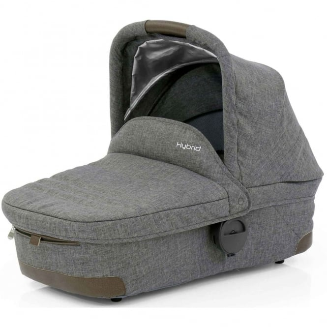 BabyStyle Hybrid Carrycot