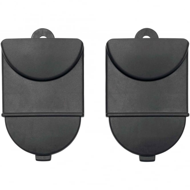 BabyStyle Hybrid Carrycot Height Adapter
