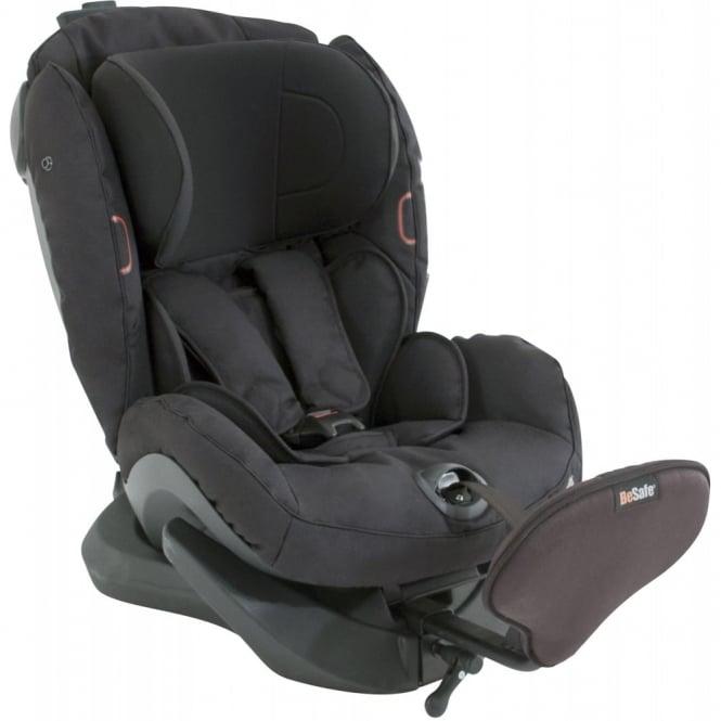 BeSafe iZi Plus Car Seat