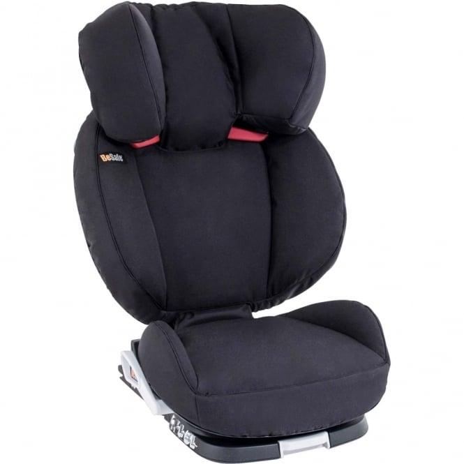 BeSafe iZi Up X3 Fix Car Seat