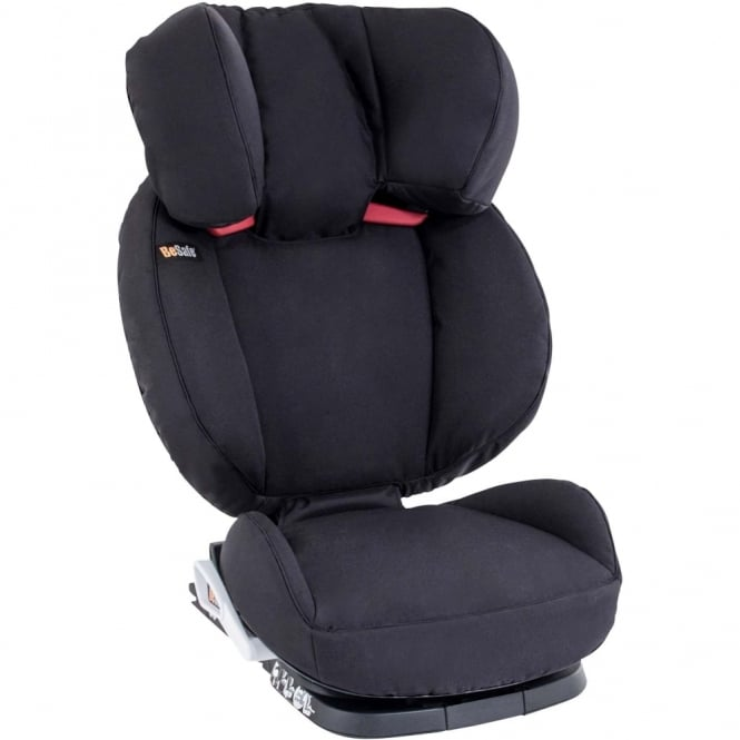 BeSafe iZi Up X3 Car Seat