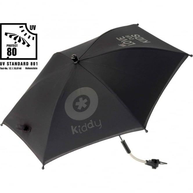 Kiddy UV +80 Parasol