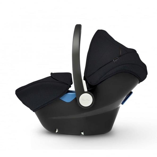 Silver Cross Henley Simplicity Special Edition Car Seat
