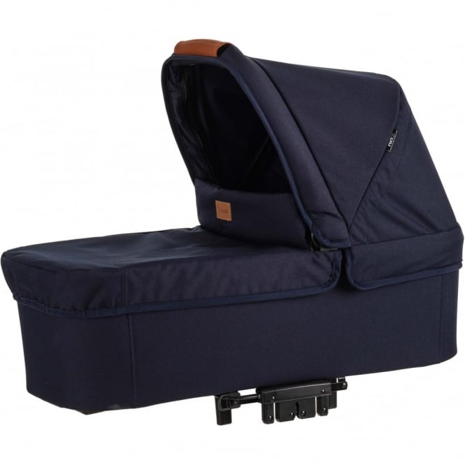 Emmaljunga NXT90/NXT90 F/NXT60 Outdoor Carry Cot