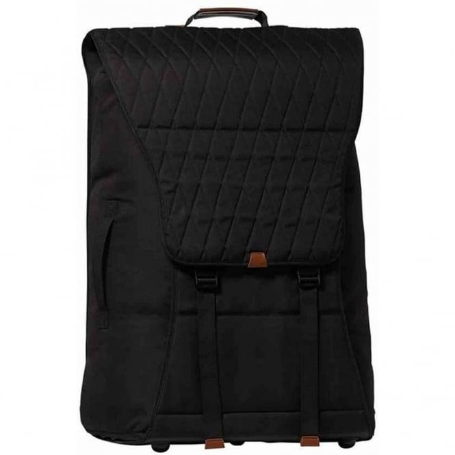 Joolz Uni2 Traveller Bag