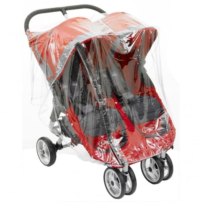 Baby Jogger Raincover