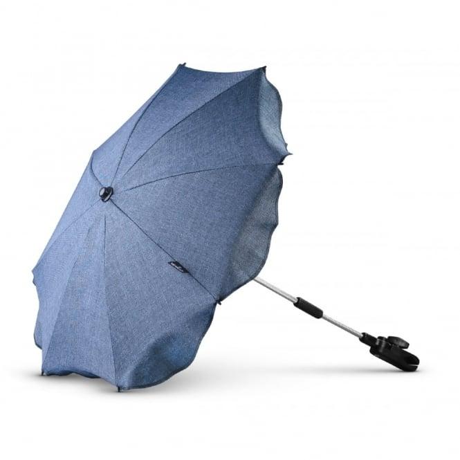 Venicci Parasol Sun Shade