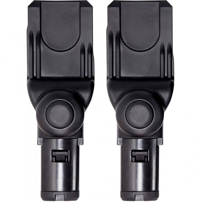 Cosatto Multi Brand Car Seat Adapters for Giggle 2, Woop & Wow