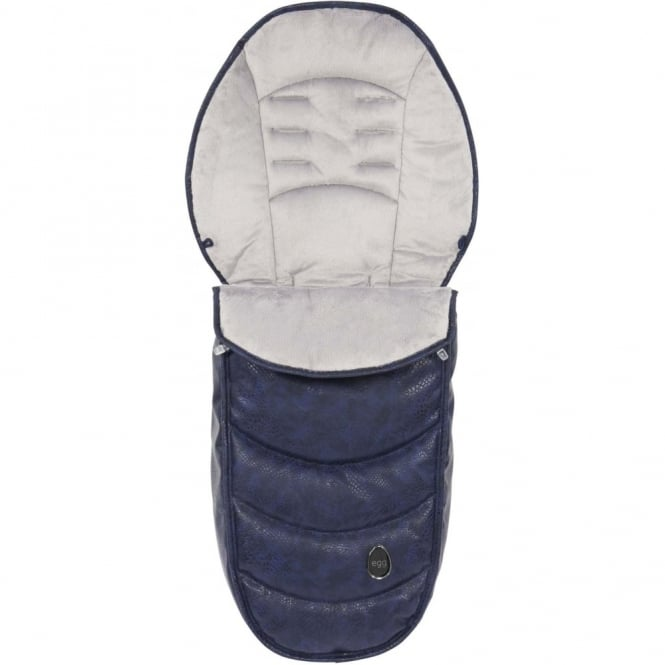 Egg Serpent Special Edition Footmuff
