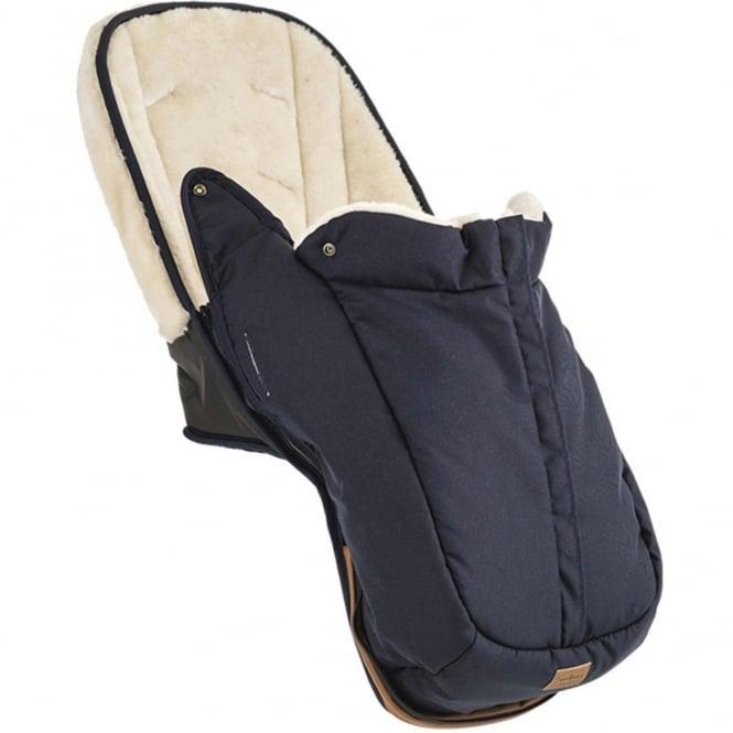Emmaljunga NXT90/NXT60 Winter Seat Liner Outdoor Range