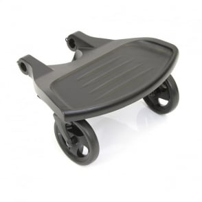 Babystyle Oyster / Oyster Max Ride-on-Board