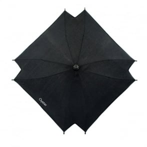 Babystyle Oyster / Oyster Max Parasol