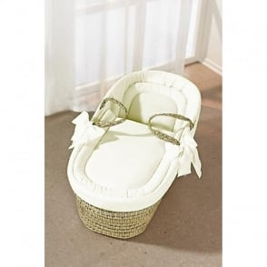 Leipold Wendy Palm Basket