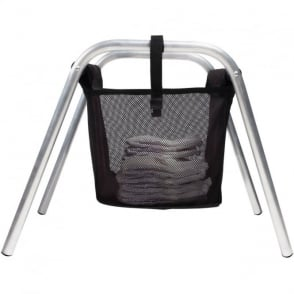 Phil & Ted's Carrycot Stand