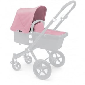 Bugaboo Cameleon 3 Tailored Fabric Pack