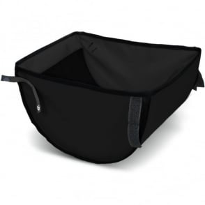 Out 'n' About Storage Basket 360 V3