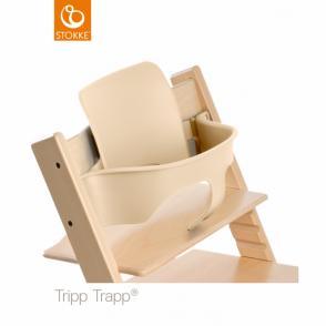 Stokke® Tripp Trapp™ Baby Set