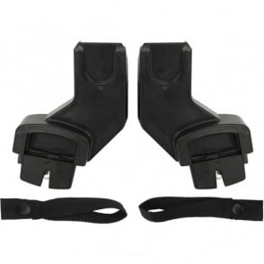 Babystyle Oyster Max Lower Multi Adapter