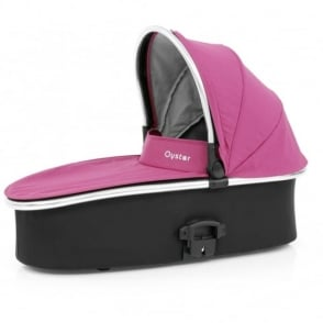 Babystyle Oyster 2 / Oyster Max 2 Carrycot
